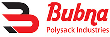 PP Woven Bags / sacks | Bubna Polysack Industries